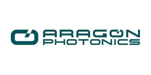 Aragon Photonics